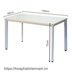 Ban Hoa Phat Hr120sc7