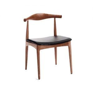 Ghe Bull Chair Hoang Phat