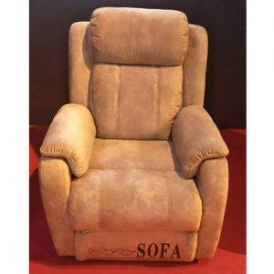 Ghe Doc Sach Thu Gian Coaster Chair 03