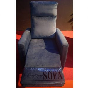 Ghe Doc Sach Wing Chair 05