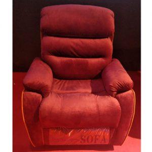 Ghe Phong Doc Sach Coaster Chair 04