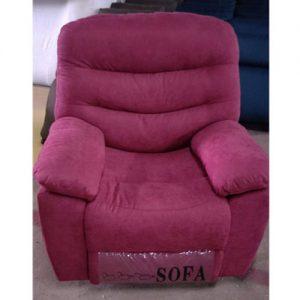 Ghe Thu Gian Coaster Chair 03