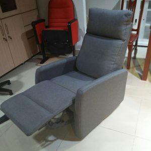 Ghe Thu Gian Doc Sach Wing Chair 01