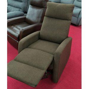 Ghe Thu Gian Doc Sach Wing Chair 02