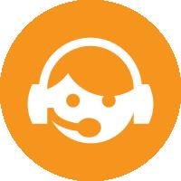 Icon Hotline 1