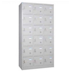 Tu Sat Locker 18 Ngan Tu986 3k